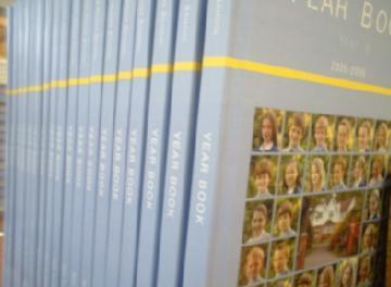 hardback thesis binding birmingham